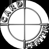 Cardcenter